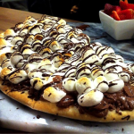 The Montreal Restaurant Chocoholics Need to Know About