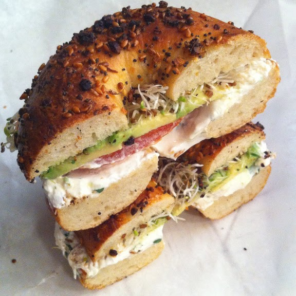 Bagels__Photo_By_Katherine_Baker