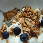 Your New Go-To Recipe for Healthy, Homemade Granola