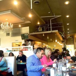 Top 10 Things To Order At Rise-n-Dine