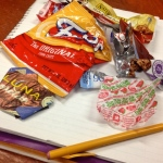 Which Finals Study Snack Best Suits You?