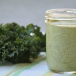 The Smoothie That Will Make You Love Kale