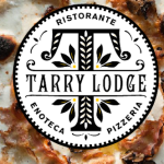 Tarry Lodge