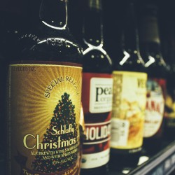 The Seasonal Beers You Need for Every Occasion