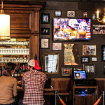 3 Unique Date Places within Walking Distance from Campus