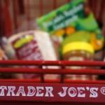 "Trader Joe's ""Takeout"""