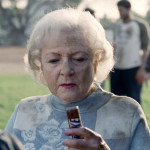 5 Funniest Superbowl Food Commercials of All Time