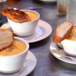9 Best Places to Get Soup in Gainesville