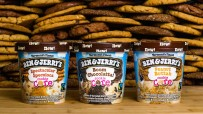 Image from Ben & Jerry's
