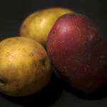 10 Reasons Potatoes will be the Superfood of 2015