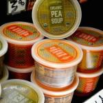 Why Trader Joe's Is Every Vegetarian's Favorite Market