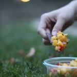 9 Super Easy Super Bowl Party Finger Foods