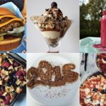 11 New Years Day Brunch #SpoonFeed Photos To Kick Off 2015