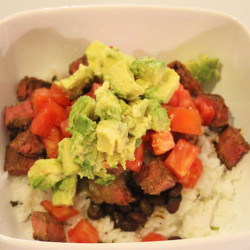 5 Delicious Accidental Vegan Dishes for Picky Eaters