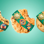Girl Scouts Release Three New Cookies, Including Gluten-Free Options