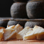 Could the Cheese of the Future Be Made from Human DNA?