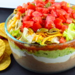 5 Super Bowl Snack Necessities You Can Make in Your Dorm