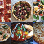 The 10 Sexiest #SpoonFeed Pizzas We Saw During National Pizza Week