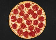 Picture courtesy of Pizza Hut