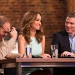 9 Food Network Stars to Watch and Why