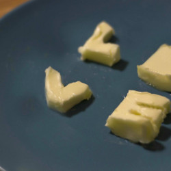 The 9 Best Valentine's Day Food Related Puns