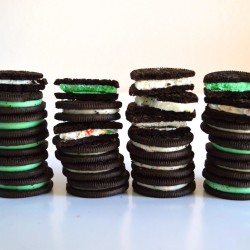 Which Type of Oreo Are You?