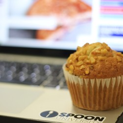 5 Snacks You Can Eat on the Silent Floor of the Library