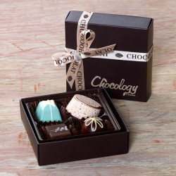 9 Chocolate Boxes Guaranteed to Get You to Third Base this Valentine's Day