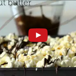 3 Popcorn Recipes Guaranteed to Impress Your Movie Date