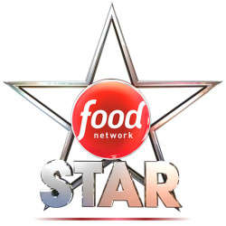 Which Food Network Star are You?