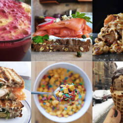 11 #SpoonFeed Photos That Won Our Hearts