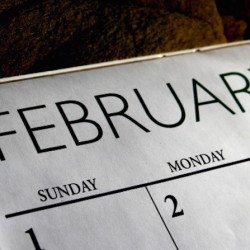Why February is the Best Food Month Ever