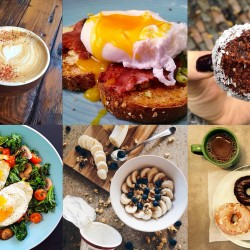 8 #DukeSpoon Instagrams That Are Making Us Jealous