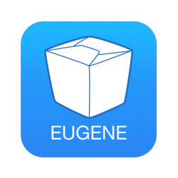 The App That's Changing Eugene's Food Cart Game