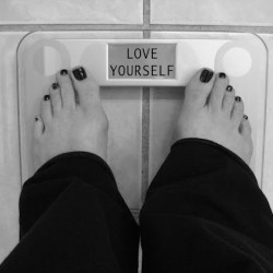The Lasting Impact of Living With Someone With an Eating Disorder