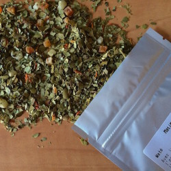 5 Teas from David's Tea That You Need to Try This Winter