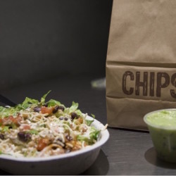4 Sneaky Ways To Hack The Chipotle Menu