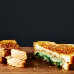 How to Build a Better Sandwich in 6 Easy Steps