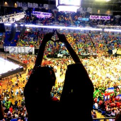 8 Foods You'll Need to Recover from THON