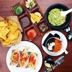 An Authentic Mexican Cuisine Worth The Extra Buck