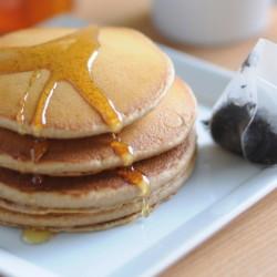 10 International Pancakes To Celebrate Pancake Day in Style