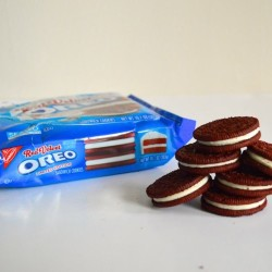 What Your Favorite Oreo Flavor Says About You