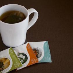 The Healing Power of Tea: A Guide to Medicinal Teas