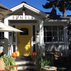Why Bumble Has the Most Buzzworthy Brunch in the South Bay