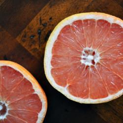 6 Foods to Prevent Spring Break Hangovers