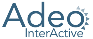 cropped-Adeo-InterActive-Final-Logo