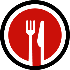 dailymeal-logo-FINAL