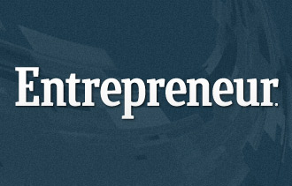 entrepreneur_media_logo_20121