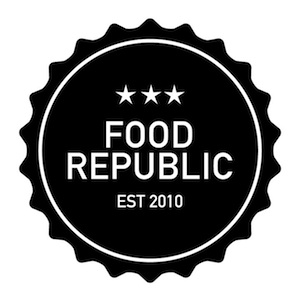 food_republic_logo_300x300