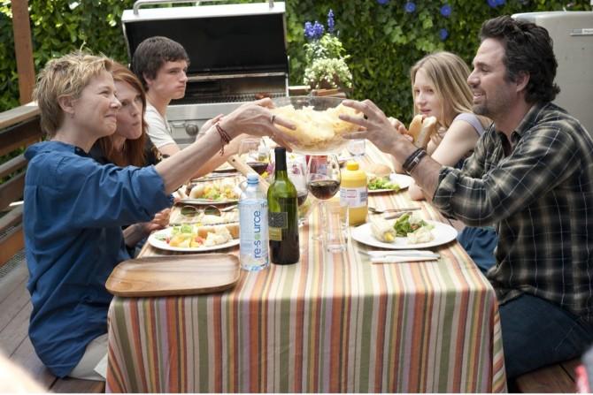 Photo courtesy of hollywire.com